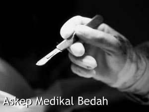 askep-medikal-bedah
