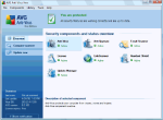 avg-anti-virus-80-free-edition
