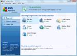 avg-anti-virus-80-free-edition