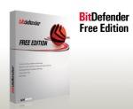 BitDefender-Free-Edition-v7