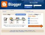 blogger-2d1