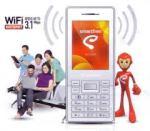 smartfren wifi