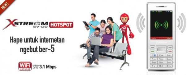 smartfren-xstream-hotspot