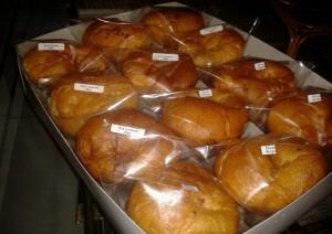 Peluang-Usaha-Bisnis-Roti