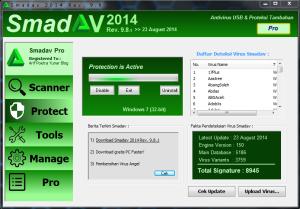 Smadav-pro-9.8.1