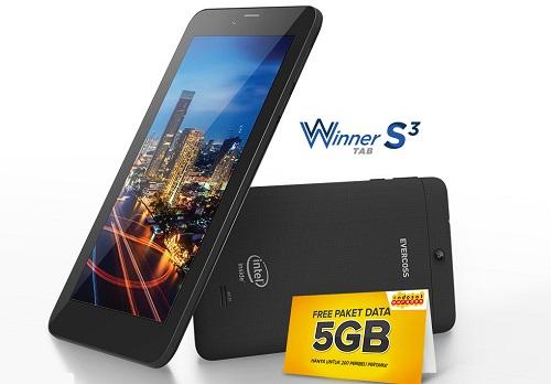 Harga-Tablet-Evercoss-Winner-Tab-S3.jpg