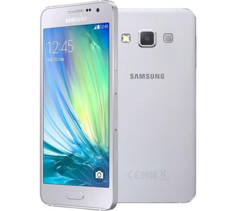 Samsung-Galaxy-J21-e1435685444303